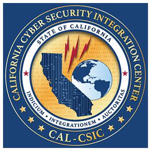 Cal-CSIC